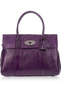 e9170bd6563 41 Best S T Y L E   Mulberry images   Bags, Purses, Beautiful bags