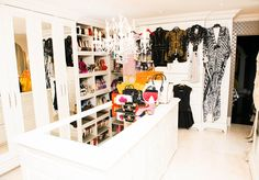 Deep breaths. www.thecoveteur.com/sylvia_mantella_part_two