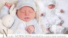 baby apparel newborn - Google Search