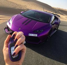 Just like most supercars out there, the Lamborghini Huracan has immense tuning… Luxury Sports Cars, Best Luxury Cars, Exotic Sports Cars, Lamborghini Huracan, Maserati, Ferrari, Bugatti, Lamborghini Photos, Lamborghini Diablo