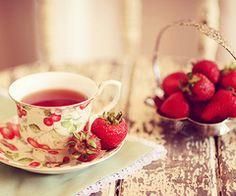 strawberriessss