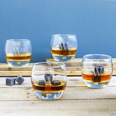 Monogrammed Whiskey Glasses with soapstones Whiskey gift, Father's Day Gift, Groomsmen Gifts, Gifts for Him, Gifts for Dad