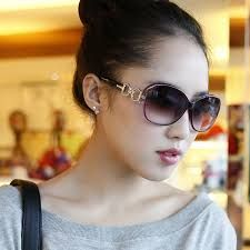 Resultado de imagem para óculos femininos de sol Óculos Femininos, Óculos  De Sol De Luxo 3549880300