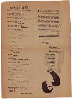 Dada No. 3 - Page 7