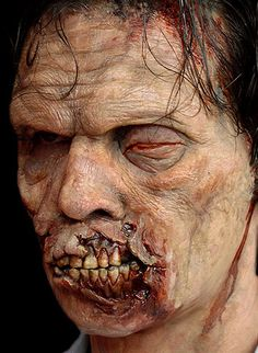 Google Image Result for http://www.nimbacreations.com/special-effects-supplies/components/com_virtuemart/shop_image/product/zombies-prosthetic.jpg
