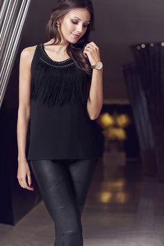 Newlywed designer Michelle Keegan showcases fashion with Lipsy range #dailymail