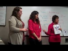 ▶ How to ask a story-TPRS - YouTube
