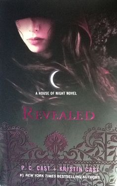 marked by p cast and kristen cast Marked: a house of night novel i've had this paperback in my tbr pile for almost two years now, and have finally decided to give the series a try i've read other ya series back when i was new to.