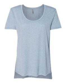 Online Shopping Clothes, Printed Shirts, Raw Edge, Denim, Tees, Sleeves, Mens Tops, Cotton, T Shirt