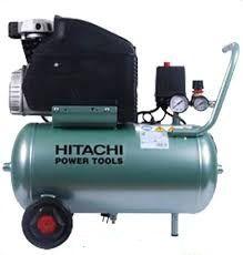 Các lỗi máy nén khí Hitachi (Phần 2) http://umgvietnam.blogspot.com/2016/08/cac-loi-may-nen-khi-hitachi-phan-2.html