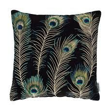 Image result for cushions