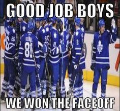 Well…not ALL hockey teams are gonna be amazing… As long as ya love the sport…all that matters indeed Funny Hockey Memes, Hockey Quotes, Funny Sports Memes, Sport Quotes, Sports Humor, Funny Memes, Hilarious, Hockey Mom, Ice Hockey