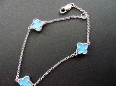 Arrow Necklace, Jewelery, Fashion, Jewlery, Moda, Jewels, Jewerly, Fashion Styles, Schmuck