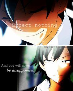https://www.facebook.com/Anime.Quotes.Original/photos/a.170421923004434.34853.151247341588559/1001839459862672/?type=3