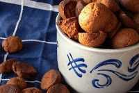 Lekkere recepten die ook nog gezond zijn!