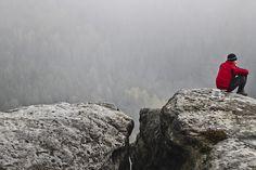 °°° Elbsandsteingebirge