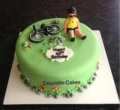 Image result for kayak cake