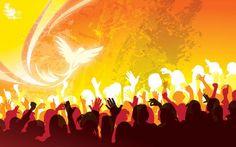 Spe Deus: Ao Espírito Santo