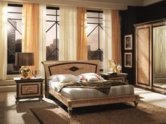 art-deco-bedroom-interior-design-ideas