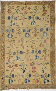 Kilim Rugs, Floors, Russia, Popular, Detail, Antiques, Home Decor, Loom, Home Tiles