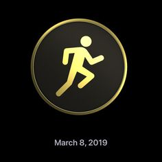 I set a personal record for Calories burned on a run. Chocolate Crinkle Cookies, Chocolate Crinkles, Chocolate Cupcakes, Calories Burned, Burn Calories, Apple Tv, Apple Watch, Brownie Heaven, Little Bites