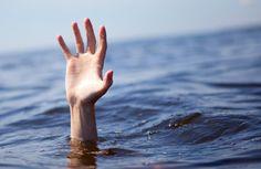Drowning in a Sea of Opportunities   John Horton   Pulse   LinkedIn