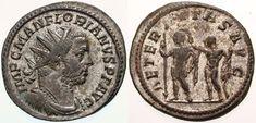 Antoninianus Florianus-unpub ant hercules.jpg