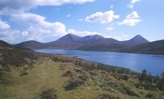 Scalpay, Inner Hebrides - Scalpay, Inner Hebrides - Wikipedia, the free encyclopedia Most Romantic Places, Grain Of Sand, Palm Of Your Hand, Wild Flowers, Britain, Islands, World, Water, Travel