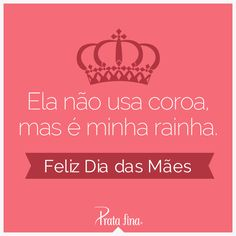 17 Best Images About Mães On Pinterest Mothers Happy Mothers Day
