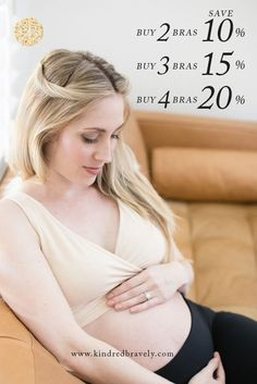 32d629b3751b1 56 Best Fall Maternity and Nursing Must-Have Items images