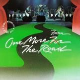 Featured Anytime Music: Lynyrd Skynyrd - One More From The Road Pre-Owned: $10.29: Goodwill Anytime featured item:… Free Standard Shipping