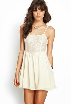 Vestidos de moda de verano   Vestidos de temporada
