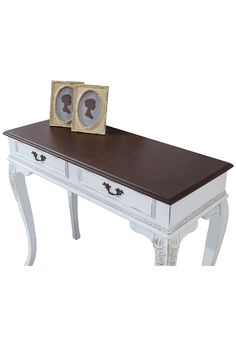 Consola Perla Alb Best Sellers, Stool, Shabby Chic, Table, Furniture, Home Decor, Pearls, Decoration Home, Room Decor
