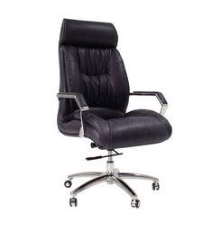 De 801 beste bildene for NovaSolo FurnitureMøbler