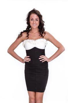 12 Best Divatos női egész ruha images  6ac0000df4