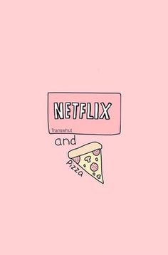 Iphone wallpapers · netflix and pizza ❤ trippy, wallpaper s, background pics, backgrounds, Tumblr Backgrounds, Cute Backgrounds, Tumblr Wallpaper, Screen Wallpaper, Cool Wallpaper, Wallpaper Quotes, Cute Wallpapers, Wallpaper Backgrounds, Vans Wallpaper