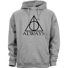 Spreadshirt Harry Potter Potions Magiques Sweat-Shirt Bio Femme