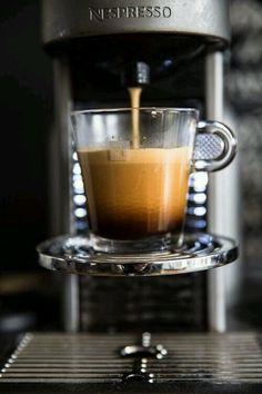 ☜♥☞ café - espresso*