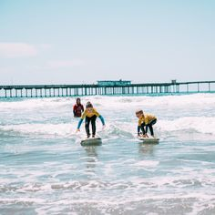 We LOVE camp!! We have spots in August still, sign up now! Sign up online or call our office! #camp #summercamp #lovecamp ____________________________________ San Diego Surf School San Diego, CA . 🌐 Website: www.sandiegosurfingschool.com 📸:@nikpicslife (instagram) nikpictures.com (Website) . ☎️ PB Phone: (858) 205-7683 ☎️ OB Office: (619) 987-0115 . #SanDiegoSurfSchool Surfing Tips, Love The Earth, Learn To Surf, Happy Earth, Pacific Beach, Ocean Beach, Team Building, San Diego