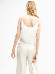 Limited Edition - NEW IN - Massimo Dutti