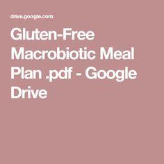 One week macrobiotic meal plan vegan gourmandellepdf google gluten free macrobiotic meal plan pdf google drive fandeluxe Images