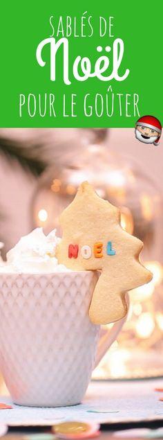Christmas Mood, Christmas Sweets, Noel Christmas, Christmas Baking, Shortbread, Kinds Of Cookies, Galletas Cookies, Xmas Food, No Cook Desserts
