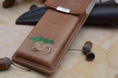 Zip Around Wallet, Leather, Bags, Fashion, Handbags, Moda, Fashion Styles, Fashion Illustrations, Bag