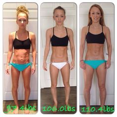 IsAgenix = Results!!  Isagenix has a system for everyone, losing, gaining, maintaining, building muscle. Everyone has their own goals!  summerpounds.isagenix.com