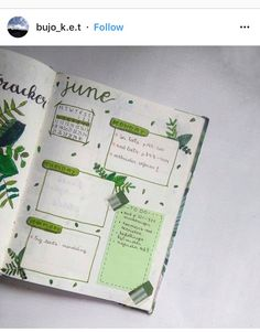 34 Weekly Spreads to Add to Your Bullet Journal - Natalie Linda