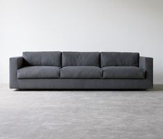 Grace by Atelier Alinea | Lounge sofas