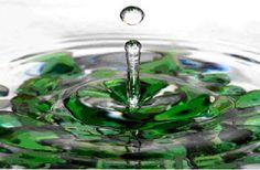 AMARE Sustentabilidade: A Interferência da Escassez de Água Doce na Vida d...