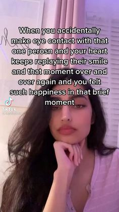 Crush Quotes, Mood Quotes, Funny Relatable Memes, Funny Quotes, Light Skin Black Girls, Imagines Crush, Crushing On Someone, Funny Videos Clean, Deep Thought Quotes