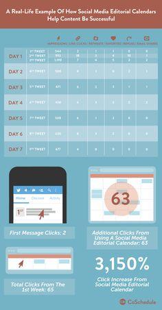 real-life-example-of-social-media-editorial-calendar-success
