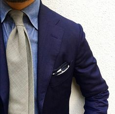 #Elegance #Fashion #Menfashion #Menstyle #Luxury #Dapper #Class #Sartorial #Style #Lookcool #Trendy #Bespoke #Dandy #Classy #Awesome #Amazing #Tailoring #Stylishmen #Gentlemanstyle #Gent #Outfit #TimelessElegance #Charming #Apparel #Clothing #Elegant #Instafashion #Outfitpost #Picoftheday #Clothing